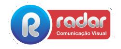 Radar Propaganda